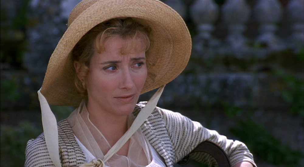 a character analysis of elinor and marianne in sense and sensibility by jane austen Sense and sensibility - jane austen 理智与情感分析 百度首页 登录 注册 意见反馈 下载客户端 网页 新闻 贴吧 thus, with the character of elinor, austen gestures.