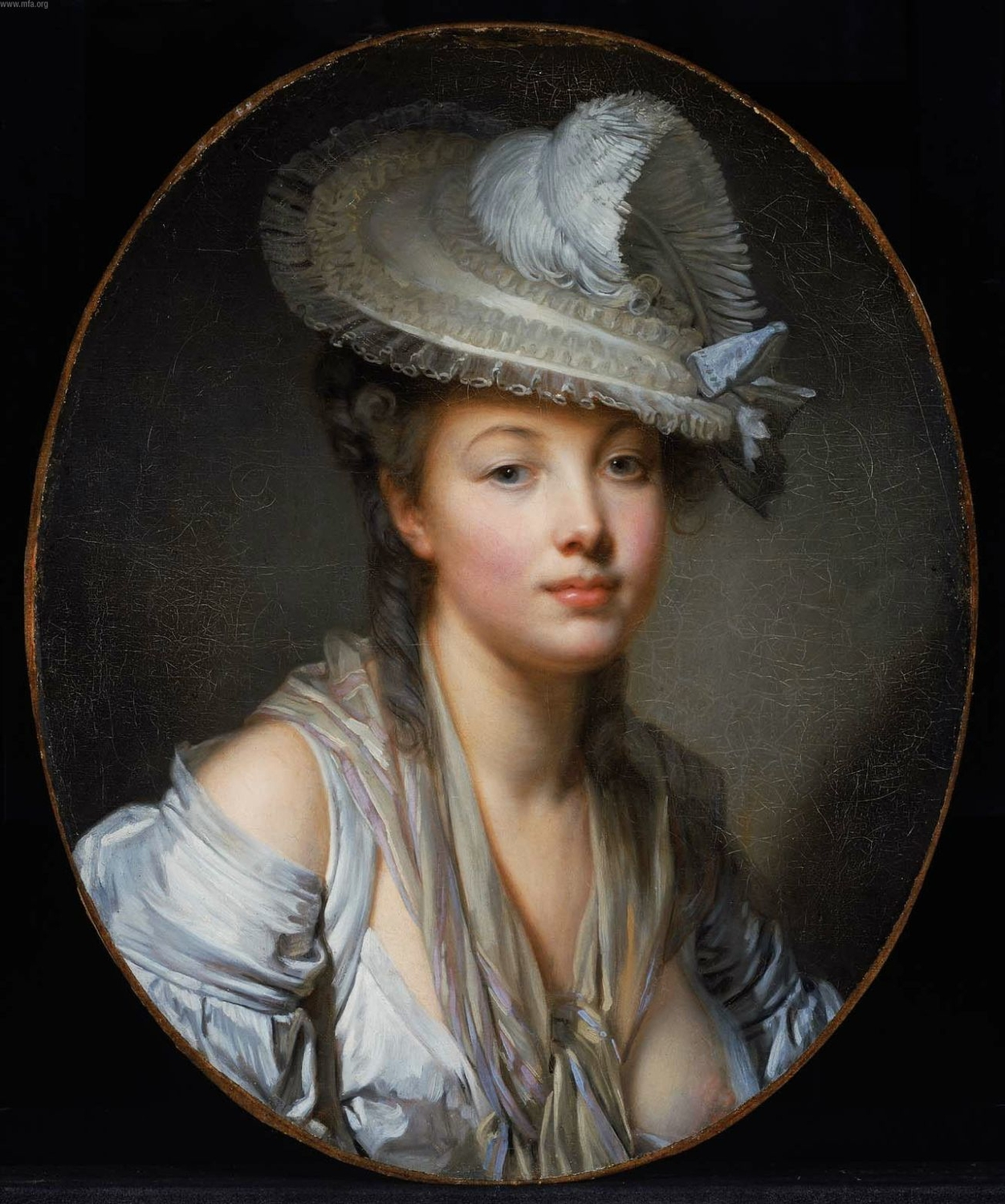 http://www.costumeantique.de/data/kostuem/rokoko/1780_Jean-Baptiste_Greuze_-_The_White_Hat.jpg